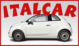 Italcar